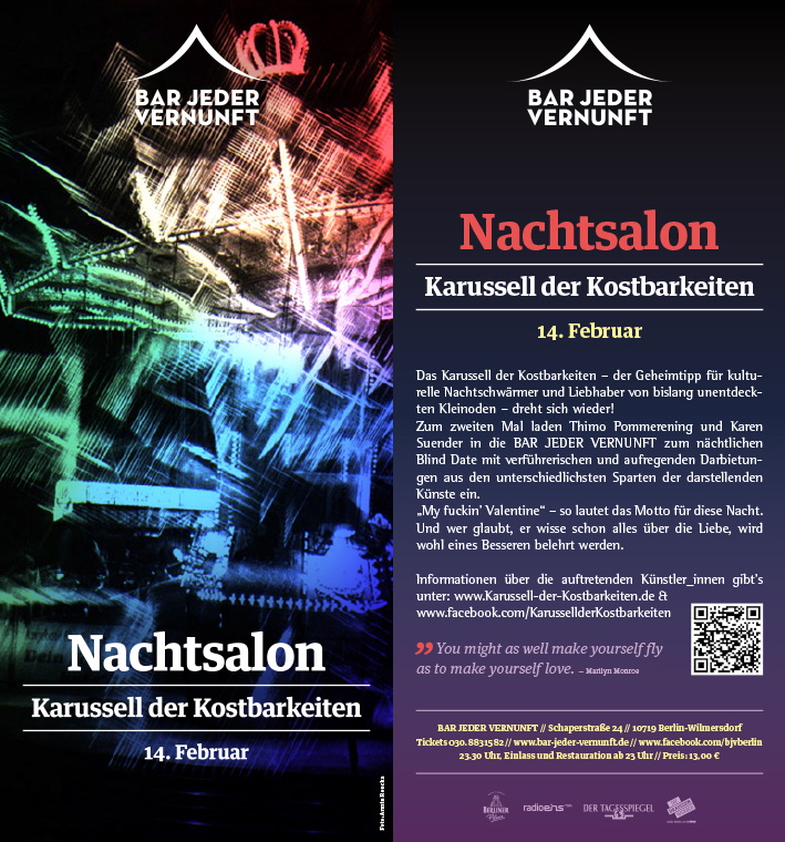 Flyer_BAR_Nachtsalon0214_mail