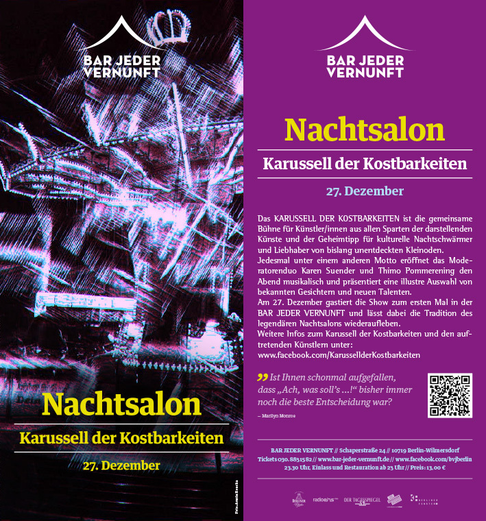 Flyer_BAR_Nachtsalon1213_mail