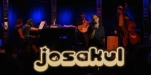 Video: Josakul – Highway to Hell